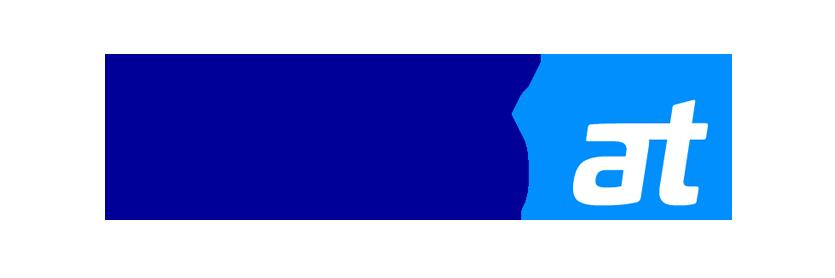 TVSat 2002